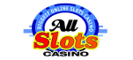 all-slots-casino/logo.png All Slots Casino