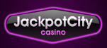 jackpot-city-casino/logo.png Jackpot City Casino
